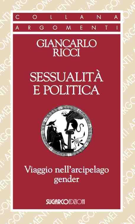 Sessualità e politica