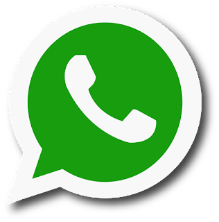 whatsapp camera falhou