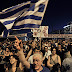 What's going on with Greece and its economy?