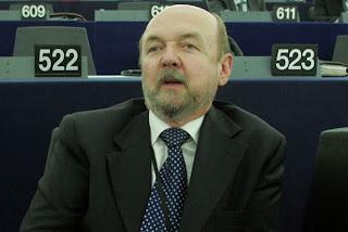 Fot. Wojciech Olkuśnik / Agencja Gazeta