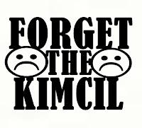 forget+the+kimcil Inilah Arti dari Kata Kimcil