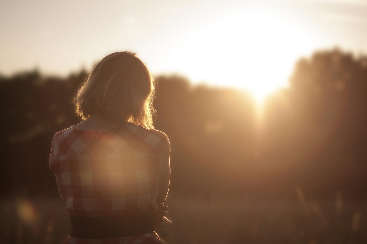 Hur jag egentligen mår med endometrios och ivf