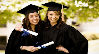 Distance Learning in USA