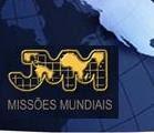 JUNTA DE MISSOES MUNDIAIS