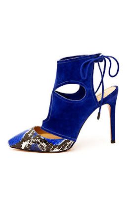 Aquazzura-azul-el-blog-de-patricia-tendencias-shoes-zapatos
