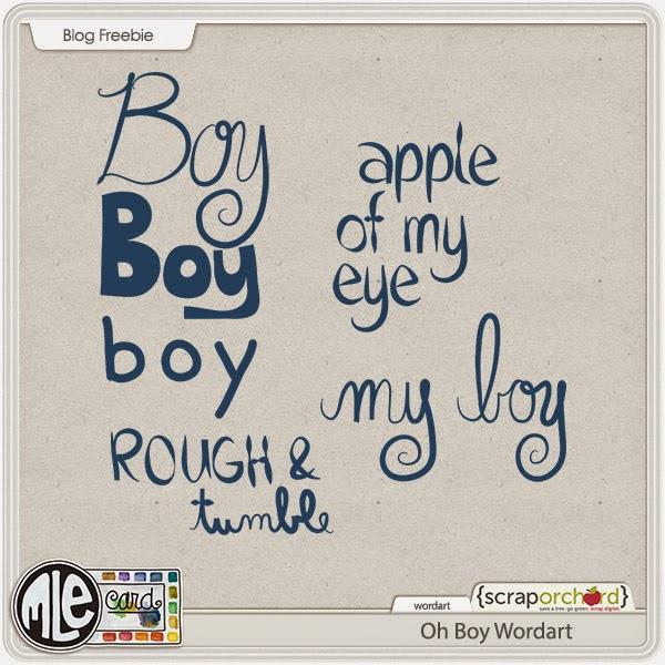 http://4.bp.blogspot.com/-ullPOj5VYvw/UzxmEIH0VqI/AAAAAAAABuc/lyD55xrlvl8/s1600/mle-OhBoyWordart.jpg