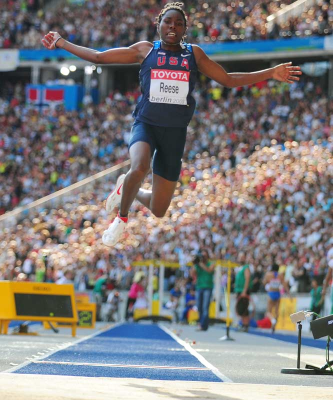 how to improve your long jump