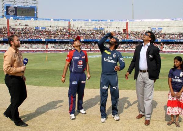 Match-55-Kumar-Sangakkara-and-Virender-Sehwag