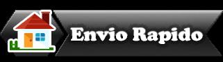 http://4.bp.blogspot.com/-uloWojfvxes/WNFEFf9DtwI/AAAAAAAAAE8/-EFRx3gyClMd_hLDDpZ6Z8qYEa1GewMqQCK4B/s1600/mini%2B3.png