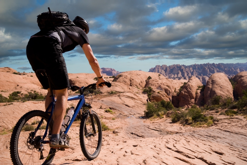 compare two types of extreme sports This list of extreme sports will get your heart racing  extreme pogo involves all types of flips, tricks, and jumps up to 9 feet in the air  teams of two or .