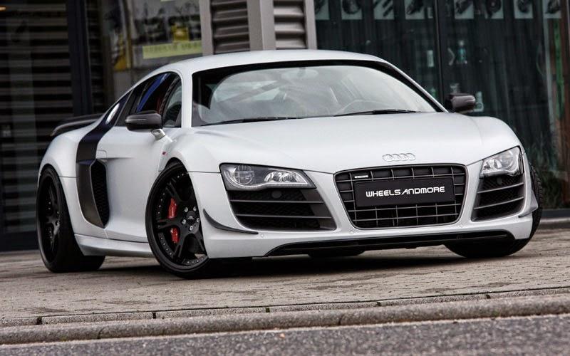 dubai elite cars most expensive cars of football players. Black Bedroom Furniture Sets. Home Design Ideas