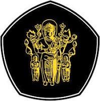 Logo Unibraw - Universitas Brawijaya Malang 2