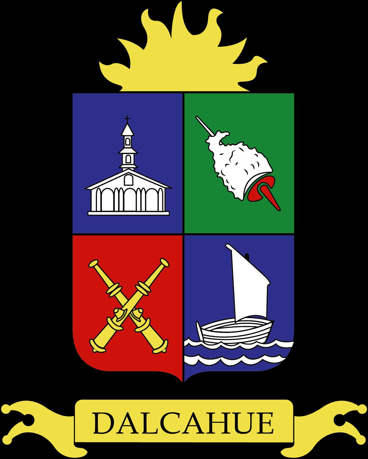 Municipalidad de Dalcahue