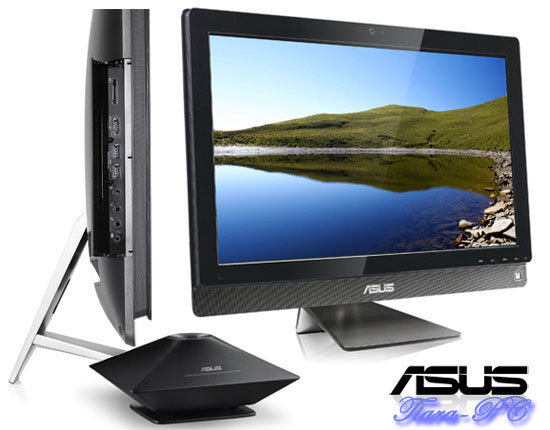 ASUS-ET2701-All-in-One-PC_1