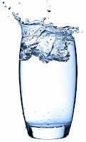 quench your thirst image