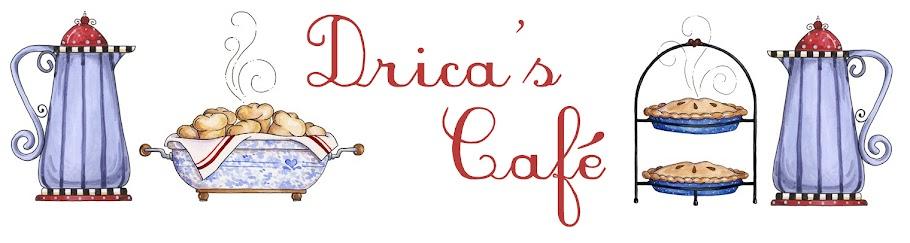 Drica's Café