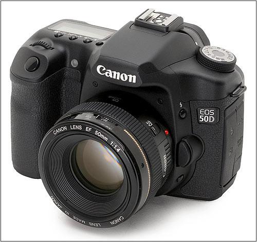 tips fotografi kamera digital untuk pemula buat saya kamera diperlukan