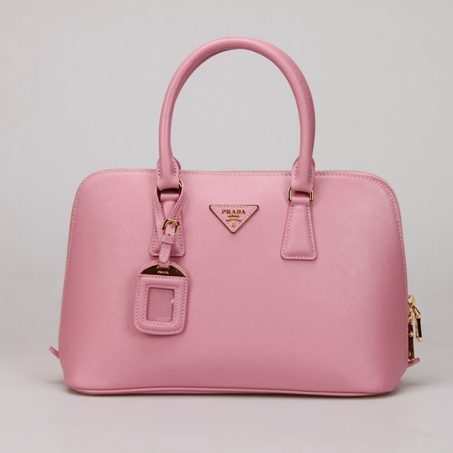 2013 womens prada bags handle saffiano leather tote