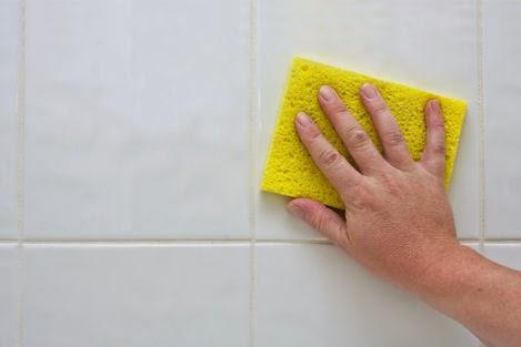 36 استخدام لبيكاربونات الصودا في الصحة و الجمال و التنظيف قد لا تخطر على بالك