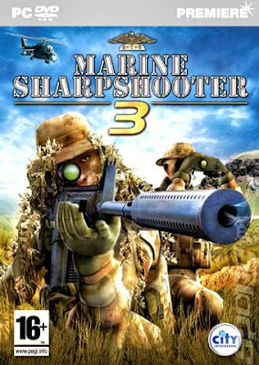 marine-sharpshoot-pc-game