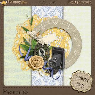 http://4.bp.blogspot.com/-um01-DPR4Do/VeUi8QficfI/AAAAAAAAB6A/uVOKtUVBCKc/s320/pss_Memories_preview.jpg