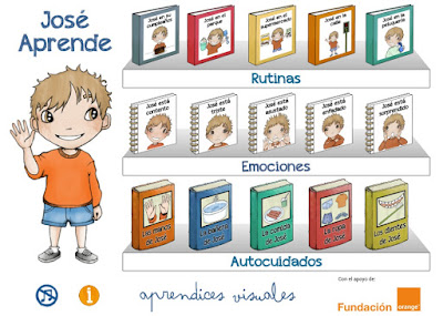 https://play.google.com/store/apps/details?id=com.orange.joseaprende&hl=en