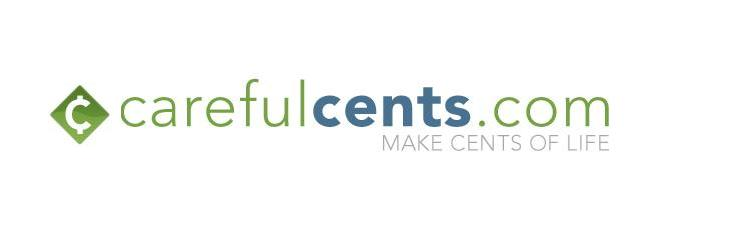 carefulcents