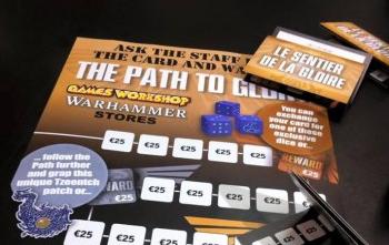 age of sigmar path to glory pdf