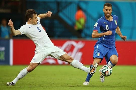 inggris-italia-1-2-piala-dunia-2014-grup-d