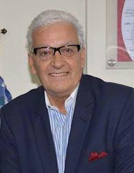 Gonzalo Restrepo Sánchez