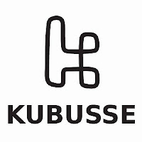 Kubusse