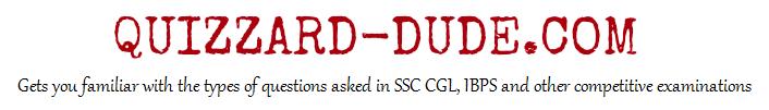 Quizzard-dude.com