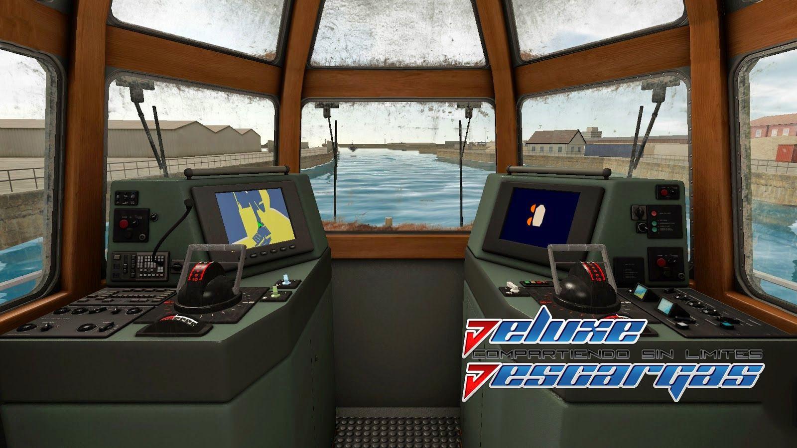 European_Ship_Simulator-www.deluxedescargas.com%2B(6).jpg