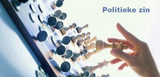 Politieke Zin