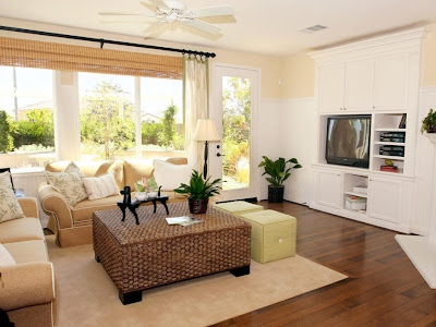 Living Room Furniture,living room decorating