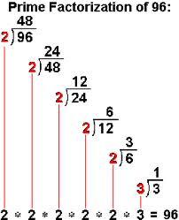 笨办法学R编程(5)