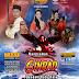 Sinbad Dendam Ratu Kala Siri Semarak Bangsawan 2014