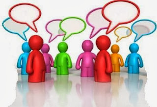 definir los temas de tu blog