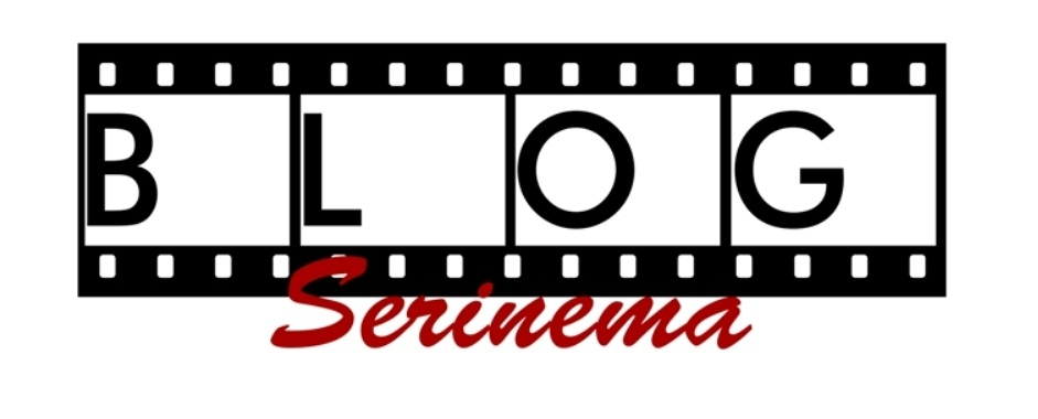 Blog Serinema