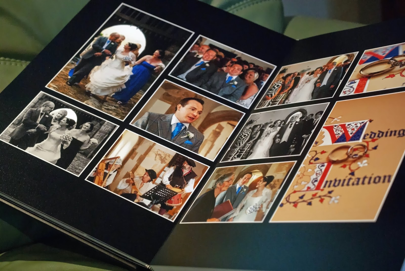 Package 3 and 13 album image 2