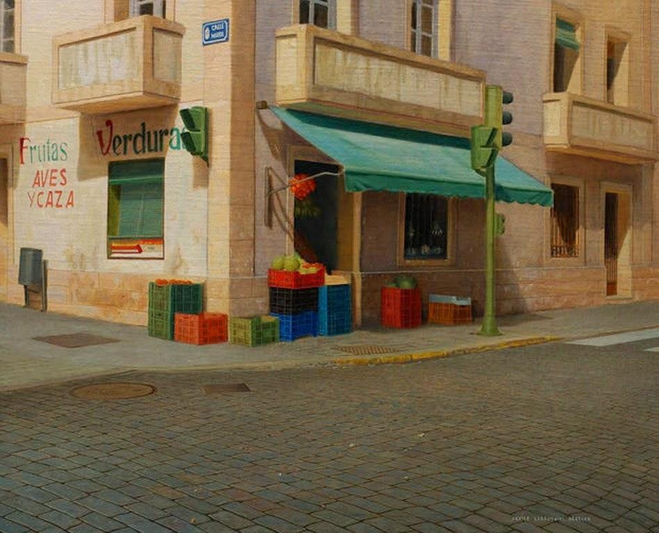 paisajes-de-ciudades-pintados-al-oleo