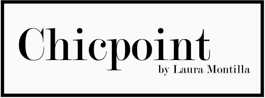 Chicpoint