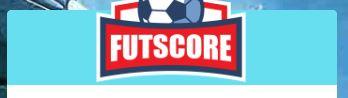 Login Futscore AAFI 2019