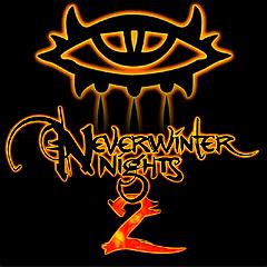 Neverwinter+Nights+2 Download Game Neverwinter Nights 2 PC Full Version