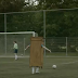 Sal del closet y juega fútbol