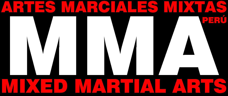 MMA Perú