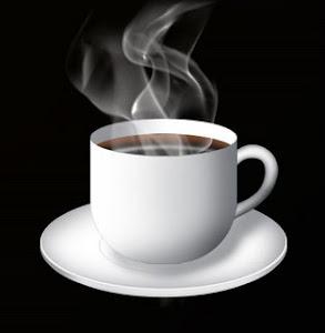 Café com ARACNO