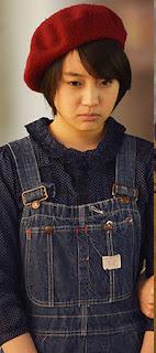 Pemeran Jinx!!!