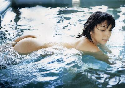 【グロ注意】ヌード挑戦の泰葉が語る撮影秘話 「何の気負いもなく…」©2ch.netYouTube動画>6本 ->画像>44枚