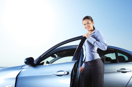 Benefits Of Hiring Car Accident Attorneys
